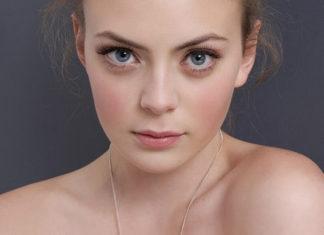 Лучи лазера для женской красоты от Зои Сернэк (Zoe Sernack)