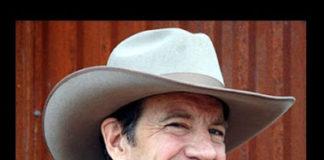 Шляпник, кролик, веселый Роджер и другие безумства в ювелирке Кита Керсона(Kit Carson)
