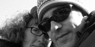Ювелиры Америки. Lisa & Scott Cylinder