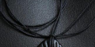 Вариации на тему «Трискеле»