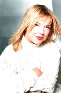 Юлия Янина — модельер и дизайнер