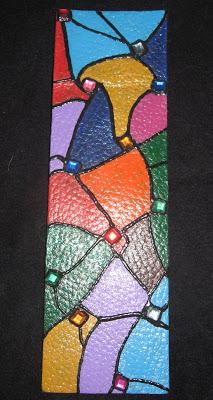 Кожаный браслет «А-ля Frey Wille»