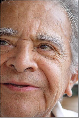 Мексиканский колорит в серебре Антонио Пенеда (Antonio Peneda)