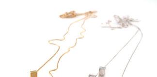 Романтичные сверла, крючки, свечи зажигания и т.д. от Кила Меда (Kiel Mead)