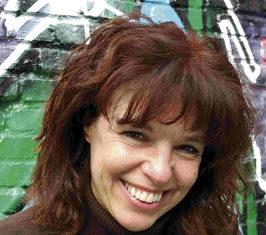 Danielle Goffa