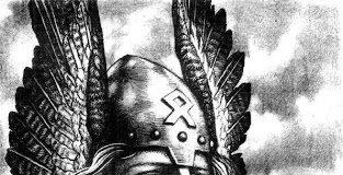 Кельтика в современных украшениях